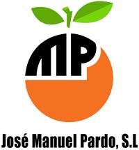 Jose Manuel Pardo S.L.